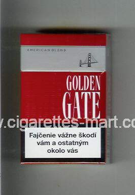 Buying Canada cigarettes Gauloises