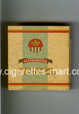 Juwel (design 1) ( hard box cigarettes )